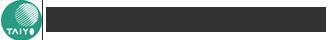 地質・土壌調査の大洋地下調査株式会社の事業内容ページ