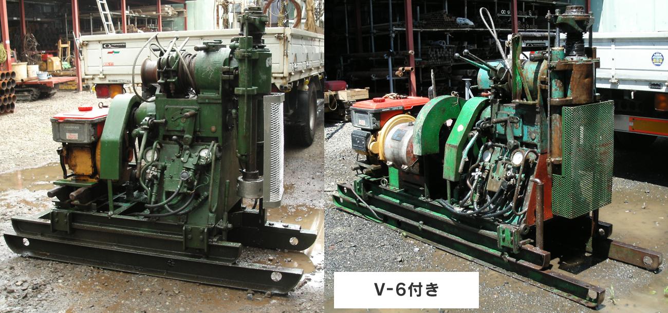 YSO-1